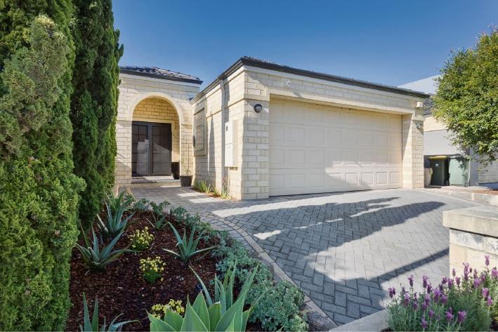 North Perth, 10A Highlands Road – $895,000 – $945,000