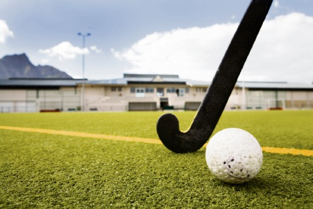 Hockey: Melville City and Hale play out exciting 1-1 draw