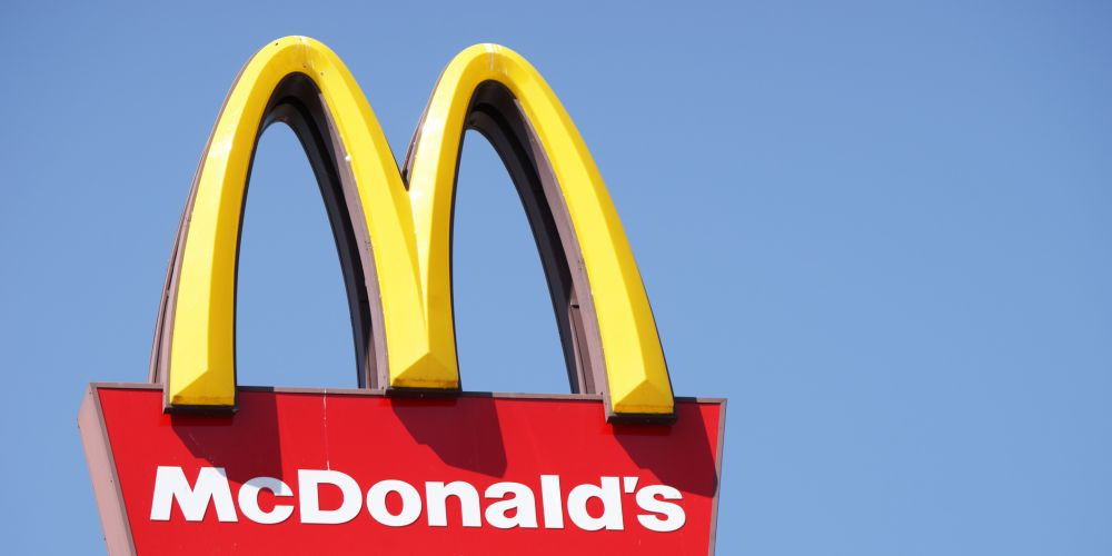 McDonald's lodges SAT appeal over JDAP rejection of Guildford restaurant