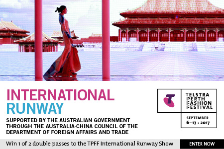 International-Runway-for-e-newsletter