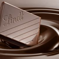 Lindt is opening a store in Perth.
