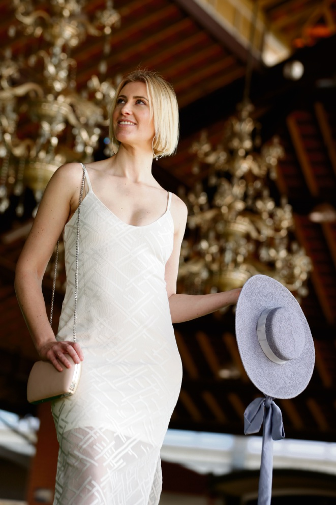 Perth Racing's Prive Fashion Platform Runway to put Perth designers in the limelight