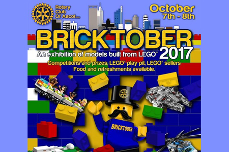 bricktober-for-newsletter1