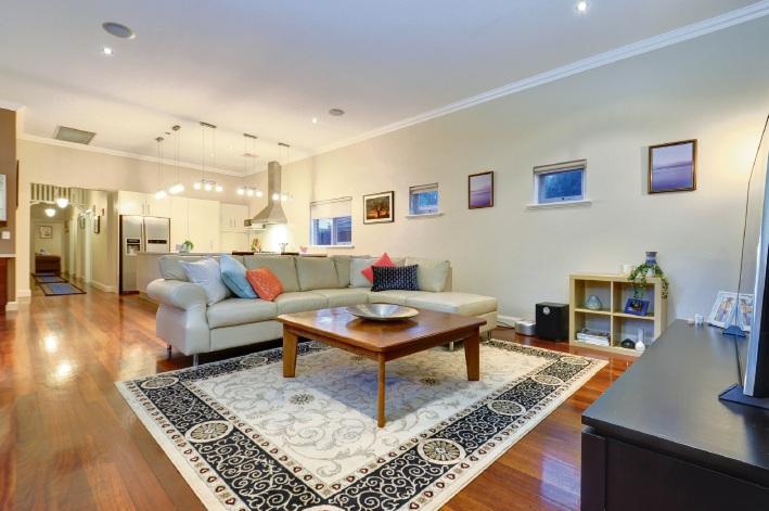 Nedlands, 36 Cooper Street – mid-high $1 millions