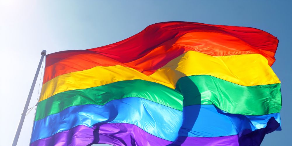 Town of Victoria Park to fly rainbow flag in lead-up to same sex marriage survey