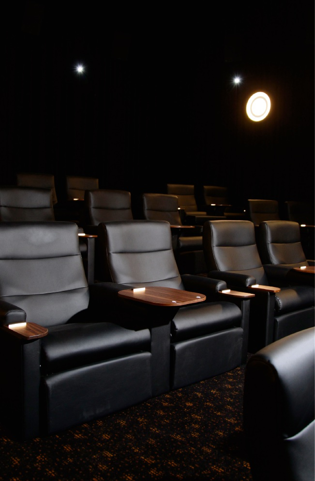 Check cinema times and find out more about the latest films that are currently showing at SHOWCASE Bristol Avonmeads. Book your tickets online today!