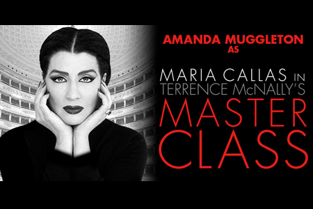 masterclass-for-newsletter