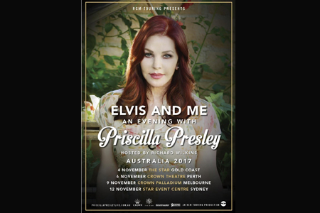 evening-with-priscilla-presley-for-newsletter