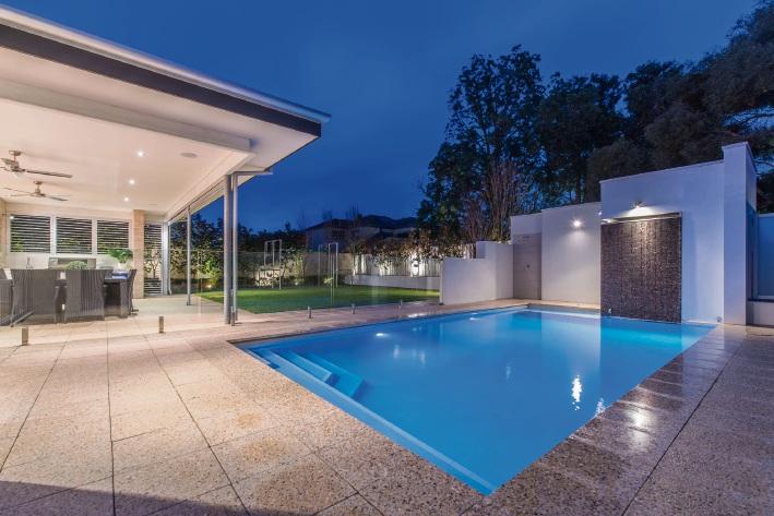 Bicton, 63 Beach Street – From $2.395 million