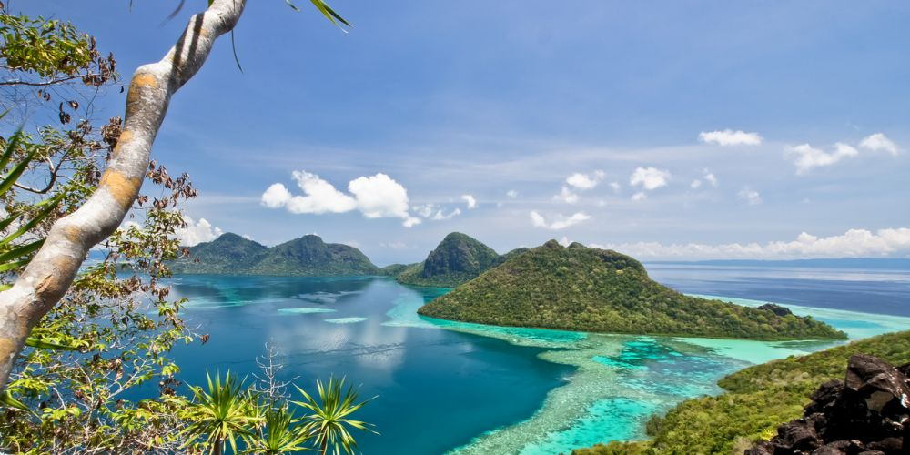 Malaysia is home to many hidden wonders. Photo: iStock