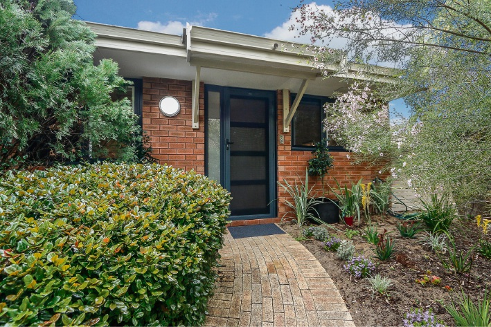 Jolimont, 8/623-625 Hay Street – Offers by October 17