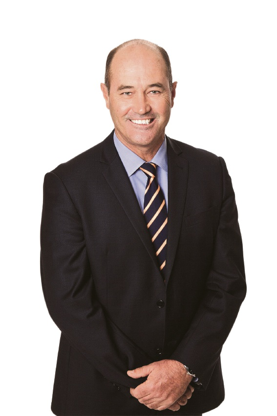 Australian Property Institute appoints new chair