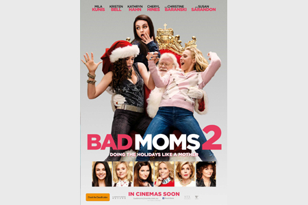 bad-moms-2-for-newsletter