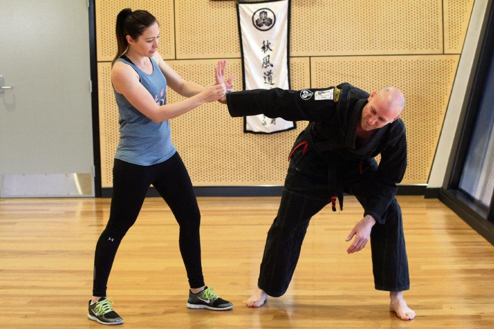 Deb and Michael Longman. Picture: Bruce Hunt www.communitypix.com.au d474646