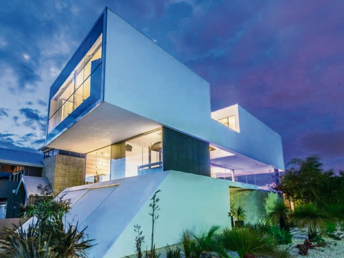 10 stunning luxury homes for sale in Perth