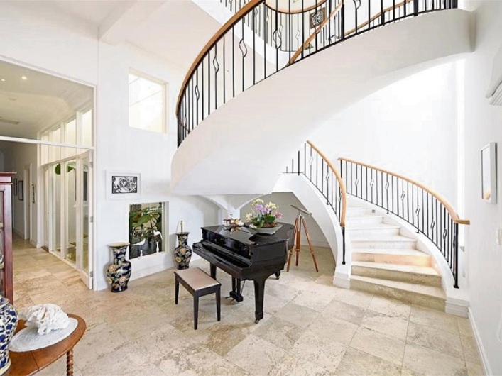 10 stunning luxury homes for sale in perth community for 22 river terrace for sale