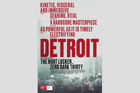 detroit-for-newsletter