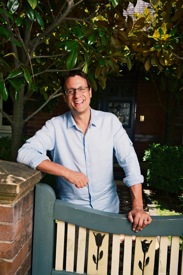 Selling Houses Australia's Andrew Winter offers his top tips on selling houses