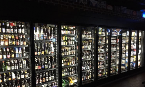 WA introduces takeaway alcohol restrictions