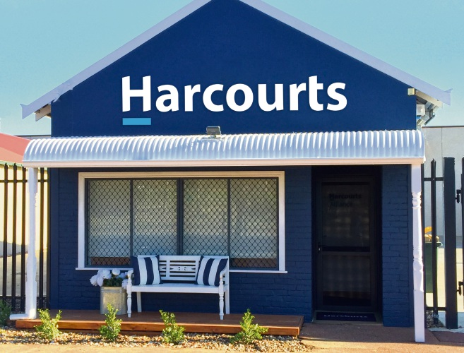 Harcourts Alliance expanding into Swan Valley and Bullsbrook area