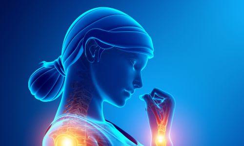 Update on Psoriatic Arthritis – Public Seminar