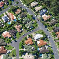 """State Budget 2018: no changes for WA home buyers and property owners in """"mundane"""" budget"""