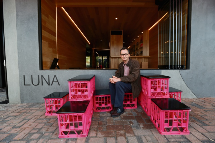 Shop Local: Luna Leederville thriving despite popularity of streaming services
