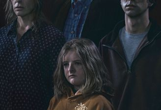 Win tickets to see Hereditary