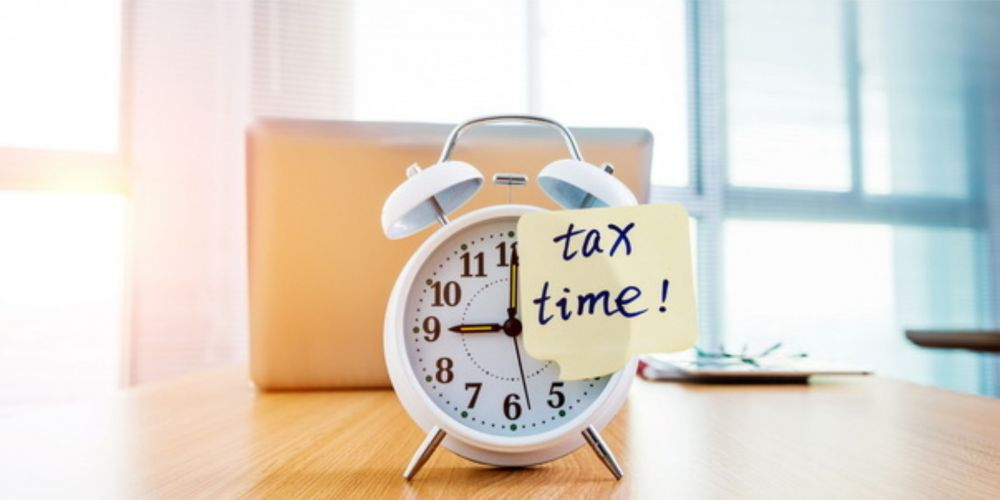 Time running out to make the most of asset write-offs