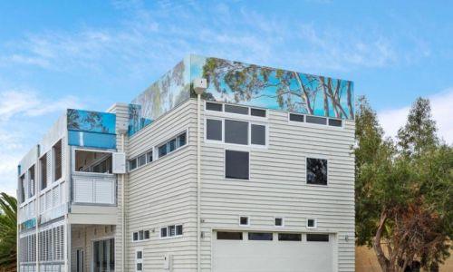 4A Freeman Street, Melville – Mid $1 millions