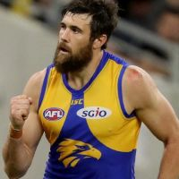 'Gov' one of the best West Coast Eagles under pressure: Josh Kennedy