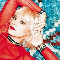 Lily Allen returns to Perth for the first time in four years.