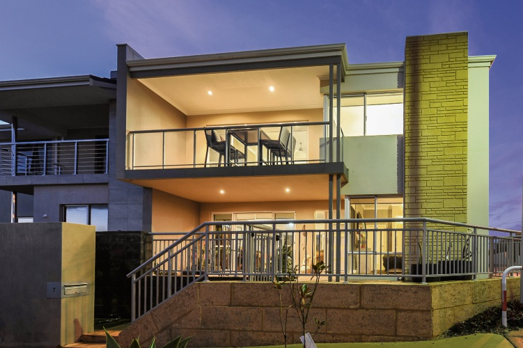 7 Amelia Loop, North Coogee – Expressions of interest