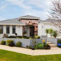 9 Fontina Road, Spearwood – Contact the agent