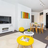 Cheap buys: Perth homes for sale under $300,000