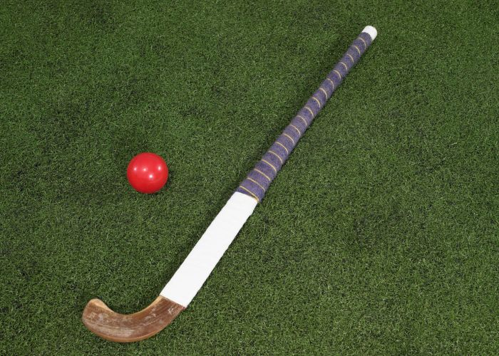 Perth Thundersticks to face off against Canberra Chill.