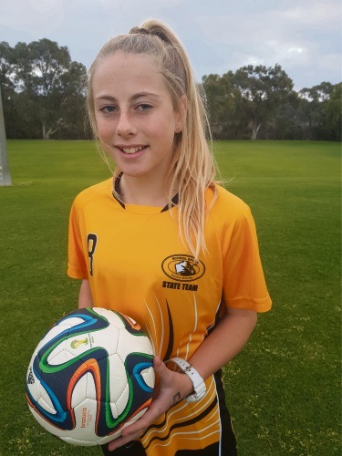 Baldivis students to compete in soccer championships in Sydney
