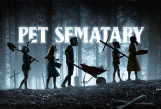 Win tickets to Pet Sematary