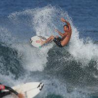 Taj Burrow. Photo: Surfing WA/Woolacott