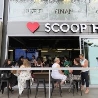 Scoop Property celebrates International Women's Day