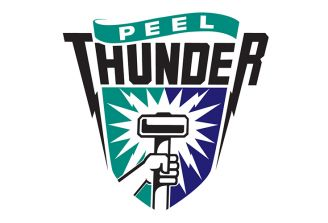 Win a 2019 Peel Thunder Gold family membership and prize pack