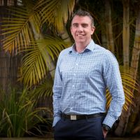 West Australian Football League executive manager Youth, Community and Game Development Troy Kirkham