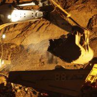 Perth mining company sacks worker over $10m fraud