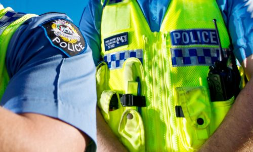 Armed robbery investigations find more stealing offences