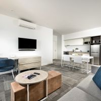 Quest Joondalup brings new standard of apartment hotel to Joondalup