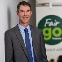 Help for job seekers in the Peel region