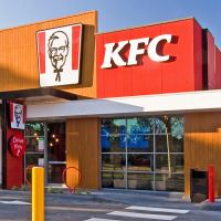 KFC will open its new Karrinyup restaurant on December 5.