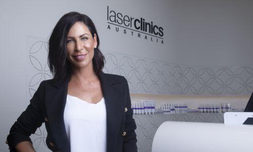 WA ripe for Laser Clinics Australia