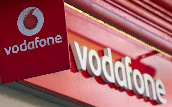 A $15 billion merger between TPG and Vodafone Australia has been given the green light after a Federal Court decision. Picture: Getty