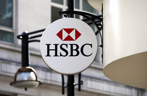 HSBC is preparing to reduce its headcount by approximately 35,000 jobs around the world.